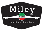 Miley Italian Fusion Bistro